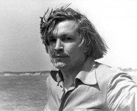 Лучший русский поэт современности.